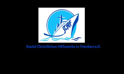 Logo_als_Beitragsbild