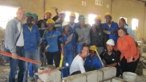 Berufsausbildung_SA2